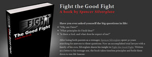 Fight the Good Fight preview image